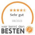Gasthof Raspl Unterneukirchen Offnungszeiten Telefon Adresse