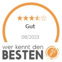 Hofgut Elchenreute Andechser Waldwirtschaft Bad Waldsee Offnungszeiten Telefon Kontakt